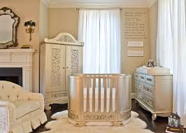 high end nursery furniture. Chelsea Darling Cradle To Crib In Antique Silver And Luxury Baby Cribs Furniture High End Nursery Pinterest