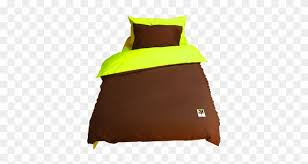 chocolate mint single or small double set with optional bed sheet 926110