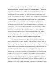 pop culture essay outline docx essay outline vinoop mathew essay  3 pages english essay docx