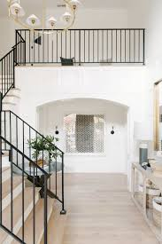 our favorite hallmark floors studio mcgee