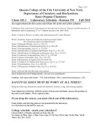post printable worksheets basic chemistry with answers organic reactions worksheet high school