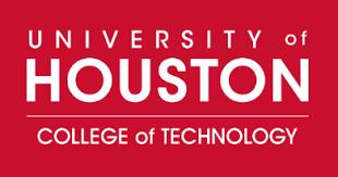 University of Houston Digital Media Program Spreads a Positive ...
