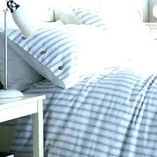 grey and white striped bedding gray orange stripe set collection for kids teens percale thin