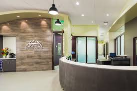 Dental office designs photos Doctors Archinect Arvada Dental Center Dental Office Design By Joearchitect