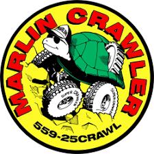Parts & <b>Upgrade</b> | <b>Marlin</b> Crawler, Inc.