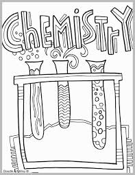 Science Coloring Pages Pdf Awesome Subject Cover Pages Coloring
