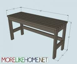 simple wooden computer table design simple computer table pictures computer table designs for home india more