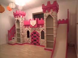 princess bedroom furniture. Princess Bedroom Furniture | And The Frog