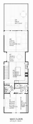 simple one story house plans beautiful simple e story house plans best simple two story house