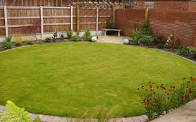 Small Picture Garden Design Wirral Online designs