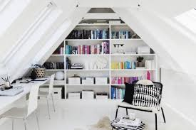 feng shui home office attic. feng shui home office attic attichomeofficecococozyanna marselius e