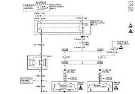 similiar 1969 camaro wiring diagram keywords 1969 camaro fuse box wiring diagram on wiring diagram 1969 camaro