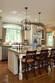 decor kitchen kitchen:  ideas about kitchen island decor on pinterest kitchen islands country kitchen island and how to decorate kitchen