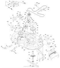 Jvc kd r320 wiring diagram besides pioneer deh p7800mp wiring diagram in addition pioneer deh 150