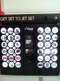 Ben And Jerry's Vending Machine Delectable Vending Pixelpush Design