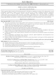 Office Job Resume Sample Office Coordinator Resume Sample Tutorial Pro Billing Job