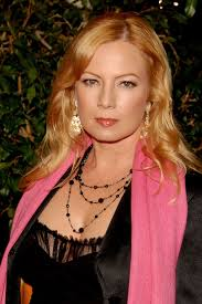 Traci Lords Wikipedia