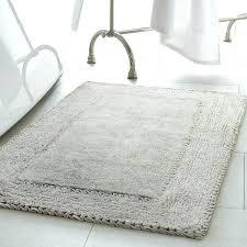 organic cotton rugs unique grund organic cotton bath rug