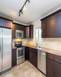 top 65 appealing shaker espresso kitchen cabinets style l faircrest bargain sliding door cabinet guitar speaker white office rustic wood the of south
