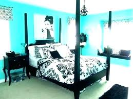 teal and silver bedroom teal color bedroom teal color room teal and silver bedroom ideas white teal and silver bedroom teal white and black