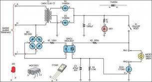 remote alarm for smoke detector eeweb community remote alarm circuit diagram for smoke detector