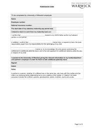 essay on web services uses benefits