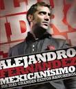 Mexicanisimo: Sus Mas Grandes Exitos Rancheros [DVD]