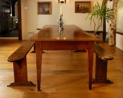antique french oak dining table and chairs. antique oak french farmhouse table dining and chairs d