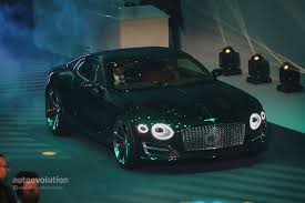 2018 bentley gt speed. modren 2018 bentley exp 10 speed 6 concept at geneva inside 2018 bentley gt speed n