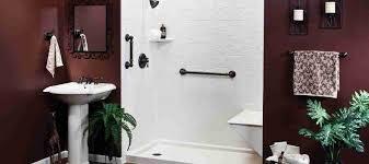 bathroom remodeling indianapolis. Beautiful Indianapolis Banner And Bathroom Remodeling Indianapolis N