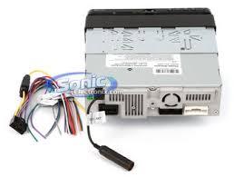 power acoustik pd 718nb 7\