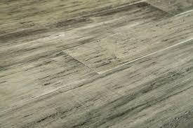 hardwood floor installed cost per square foot hardwood floor installation average cost per square foot bamboo