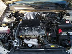 toyota mz engine toyota 1mz fe engine