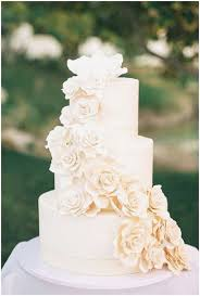Simple Wedding Cake Ideas Photos Vintage Wedding Cake Toppers