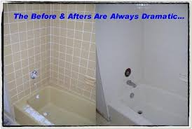 architecture bathtub refinishers buffalo ny bathubs home decorating ideas regarding reglazing 5 build your own closet