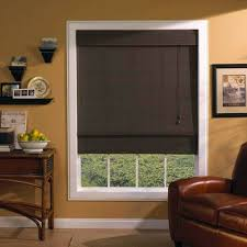 different kinds of window shades types shade roller . different kinds of  window ...