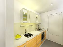 30 Inch Deep Kitchen Cabinets In A Tiny Brooklyn Kitchen Room For Lots Of Ideas The New York