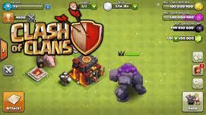 Coc Light Apk Clash Of Magic Famous Clash Of Clans Private Servers