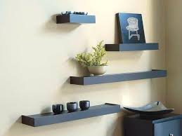 Cream Floating Shelves Ikea Beauteous Bedroom Wardrobes For Small Rooms Wall Shelf Design Ideas Cream