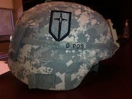 Army Helmet Size Chart Advanced Combat Helmet Wikipedia