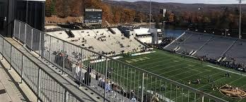 Photo0 Jpg Picture Of Michie Stadium West Point Tripadvisor
