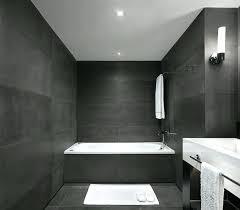 bathroom tub designs. Brilliant Designs Interior Designs For Small Homes Bathroom Tub Ideas Full Size Of Shower Design  Lighting To Bathroom Tub Designs S
