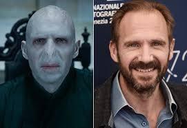 ralph fiennes voldemort makeup transformation.  Makeup Ralph Fiennes U2013 Voldemort Hewhomustnotbenamed On Makeup Transformation E
