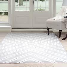 floor white area rug simple pertaining to floor white area rug