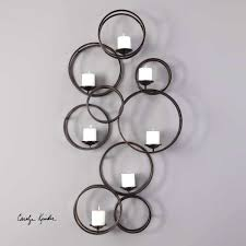 ikea candle led candles review lanterns uk pillar ikea candle