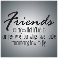 Best Angel Quotes
