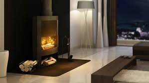 nothing better than sitting in front of a roaring fire on a chilly winter s evening most people will agree that the ambiance beats any type of electric