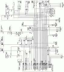 98 hyundai sonata wiring diagram wiring diagram simonand 2001 hyundai elantra wiring diagram at 2002 Hyundai Elantra Wiring Diagram