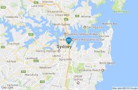 Sydney Tide Chart 2018 Sydney Fort Denison Tide Times Tides Forecast Fishing