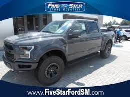 2018 ford raptor lead foot. contemporary raptor 2018 ford f150 raptor in stone mountain ga  five star intended ford raptor lead foot